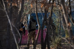 Evento del 25 marzo 2018 - Millennium Camp Softair (122)
