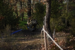 Evento del 25 marzo 2018 - Millennium Camp Softair (130)