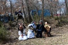 Evento del 25 marzo 2018 - Millennium Camp Softair (306)