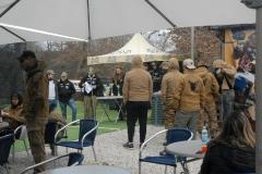 Evento del 25 marzo 2018 - Millennium Camp Softair (57)
