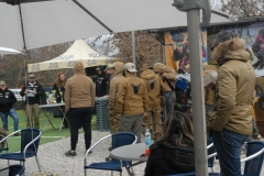 Evento del 25 marzo 2018 - Millennium Camp Softair (58)