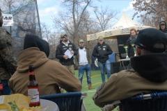 Evento del 25 marzo 2018 - Millennium Camp Softair (62)