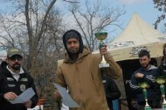 Evento del 25 marzo 2018 - Millennium Camp Softair (65)