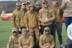 Evento del 25 marzo 2018 - Millennium Camp Softair (69)